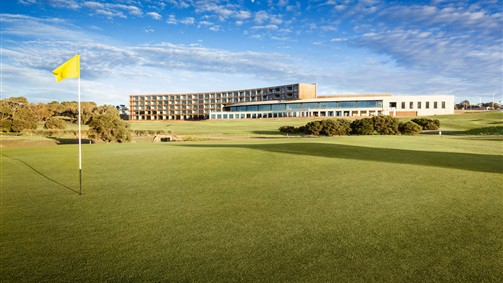 RACV Torquay Resort - Tourism Gold Coast