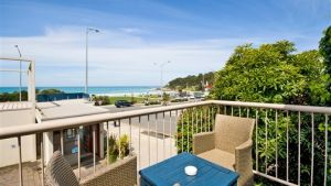 Sandridge Motel - Tourism Gold Coast