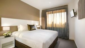 Punthill Apartment Hotels - Oakleigh - Tourism Gold Coast