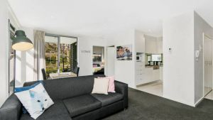 Canberra Furnished Accommodation - Tourism Gold Coast