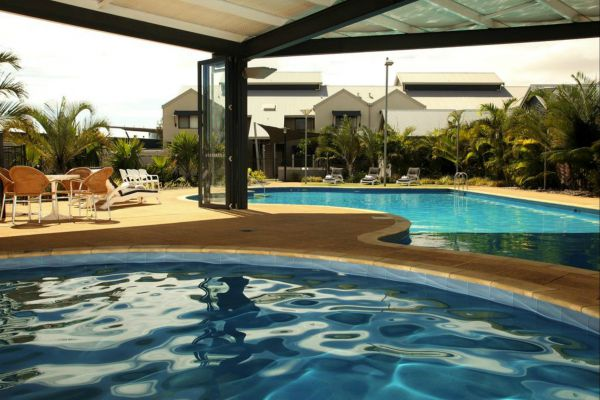Mantra Geraldton - Tourism Gold Coast