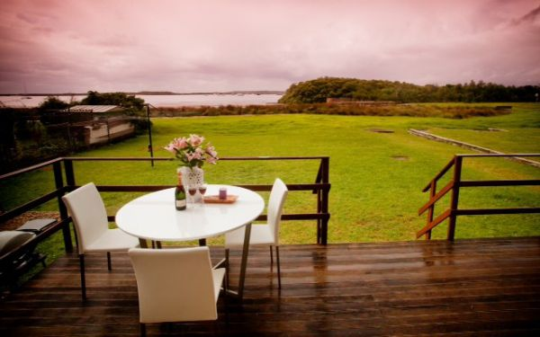 Taren Point Beach House - Tourism Gold Coast