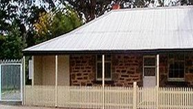 Clare Valley Heritage Retreat - Wishing Well Cottage - Tourism Gold Coast