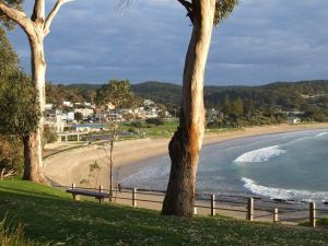 Lorne Coachman Inn - Tourism Gold Coast