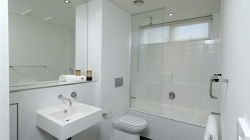 Punthill Apartment Hotels - Williamstown - Tourism Gold Coast