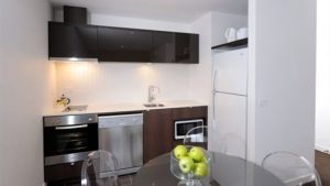 Punthill Apartment Hotels - Dandenong - Tourism Gold Coast