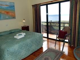 Cape Cassini Wilderness Retreat - Tourism Gold Coast