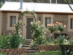 Clare Valley Cottages - Tourism Gold Coast