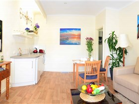 Cooinda View Bed and Breakfast - Tourism Gold Coast