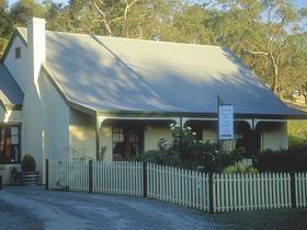 Country Pleasures Bed and Breakfast - Tourism Gold Coast