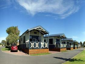 Discovery Holiday Park - Adelaide Beachfront - Tourism Gold Coast