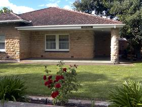 Hall Manor - Tourism Gold Coast