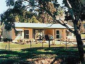 SunnyBrook Bed and Breakfast - Tourism Gold Coast
