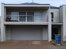 Tradewinds at Port Elliot - Tourism Gold Coast