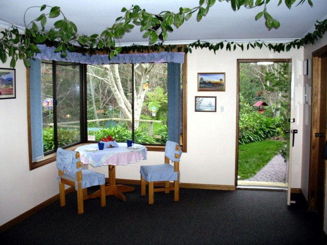 Adelaide Hills Bed  Breakfast Accommodation - Tourism Gold Coast