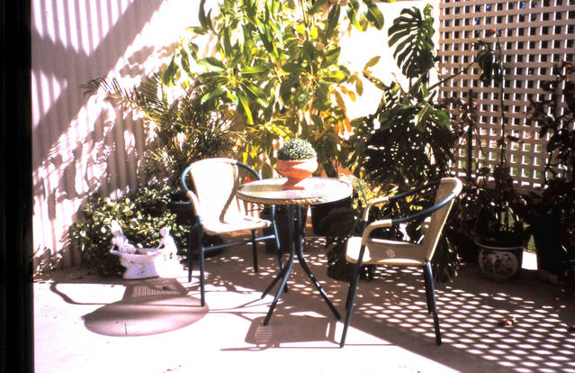 Ashwood Park Bed  Breakfast - Tourism Gold Coast