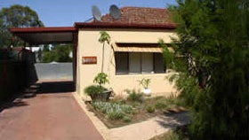 Loxton Smiffy's Bed And Breakfast Sadlier Street - Tourism Gold Coast