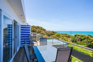 Lorne Beach Accom - Tourism Gold Coast