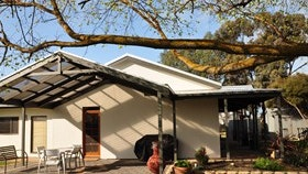 Girraween House - Tourism Gold Coast