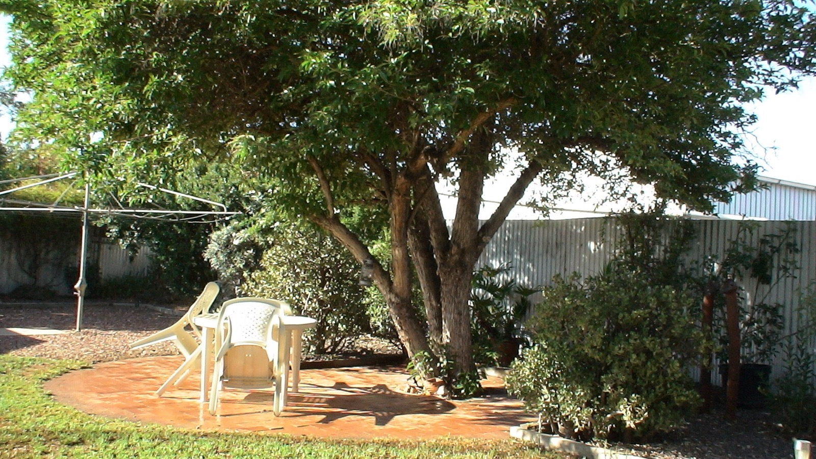 Bev's Retreat Bed and Breakfast - Tourism Gold Coast