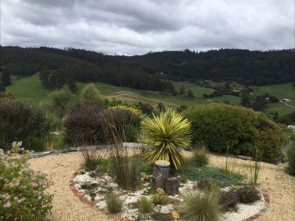 Shanleys Huon Valley - Tourism Gold Coast