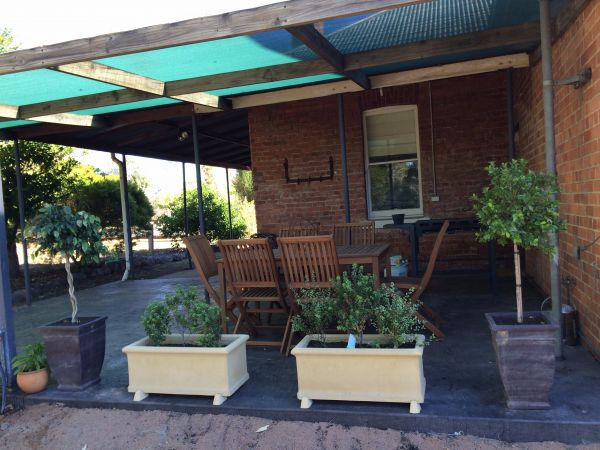 Corryong Holiday Cottages - Sportsview - Tourism Gold Coast