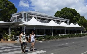 Court House Hotel - Tourism Gold Coast