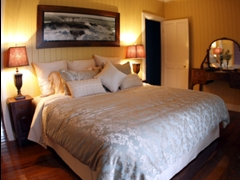 Branell Homestead Bed  Breakfast - Tourism Gold Coast