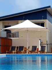 Broadwater Mariner Resort Geraldton - Tourism Gold Coast