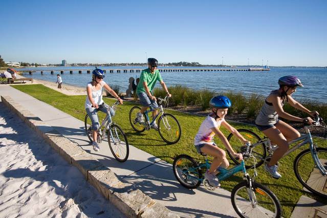 Broadwater Resort Apartments - Tourism Gold Coast