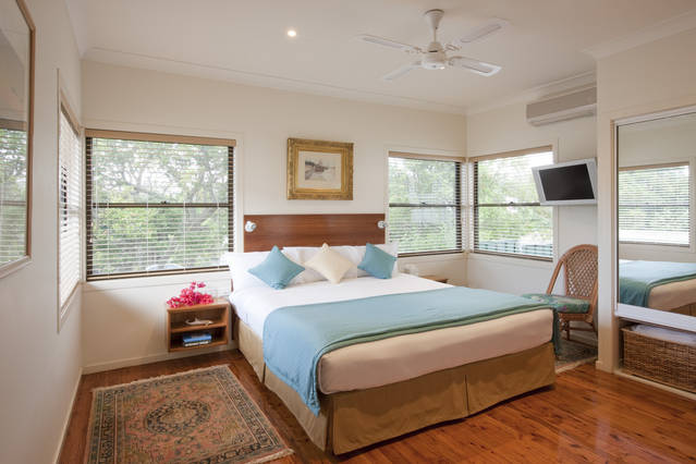 Central Coast Cottages at Toowoon Bay - Tourism Gold Coast