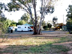 Charlton Travellers Rest Ensuite Caravan Park - Tourism Gold Coast