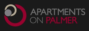 Apartments on Palmer - Tourism Gold Coast