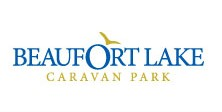 Beaufort Lake Caravan Park - Tourism Gold Coast