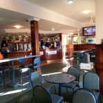 The Old PubWoy Woy Hotel - Tourism Gold Coast