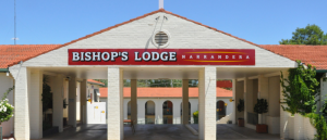 Bishop's Lodge Narrandera - Tourism Gold Coast