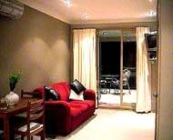 Forresters Beach Bed  Breakfast - Tourism Gold Coast