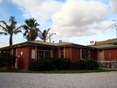 Foundry Palms Motel - Tourism Gold Coast