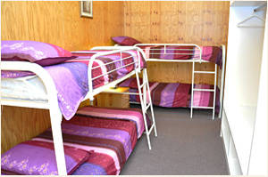 Jenolan Cabins - Tourism Gold Coast