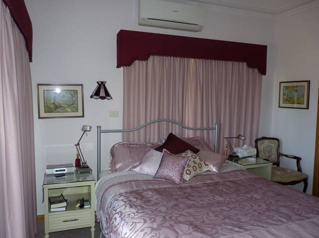 Kadina Bed and Breakfast - Tourism Gold Coast