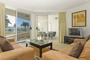 Kirra Beach Apartments - Tourism Gold Coast