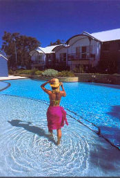 Mandurah Quay Resort - Tourism Gold Coast