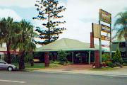 Pioneer Lodge - Tourism Gold Coast
