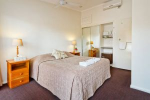 Premier Motor Inn - Tourism Gold Coast