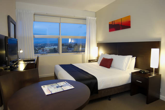 Quest Mawson Lakes - Tourism Gold Coast
