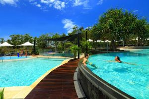 RACV Noosa Resort - Tourism Gold Coast