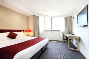 Rendezvous Studio Hotel Sydney Central - Tourism Gold Coast