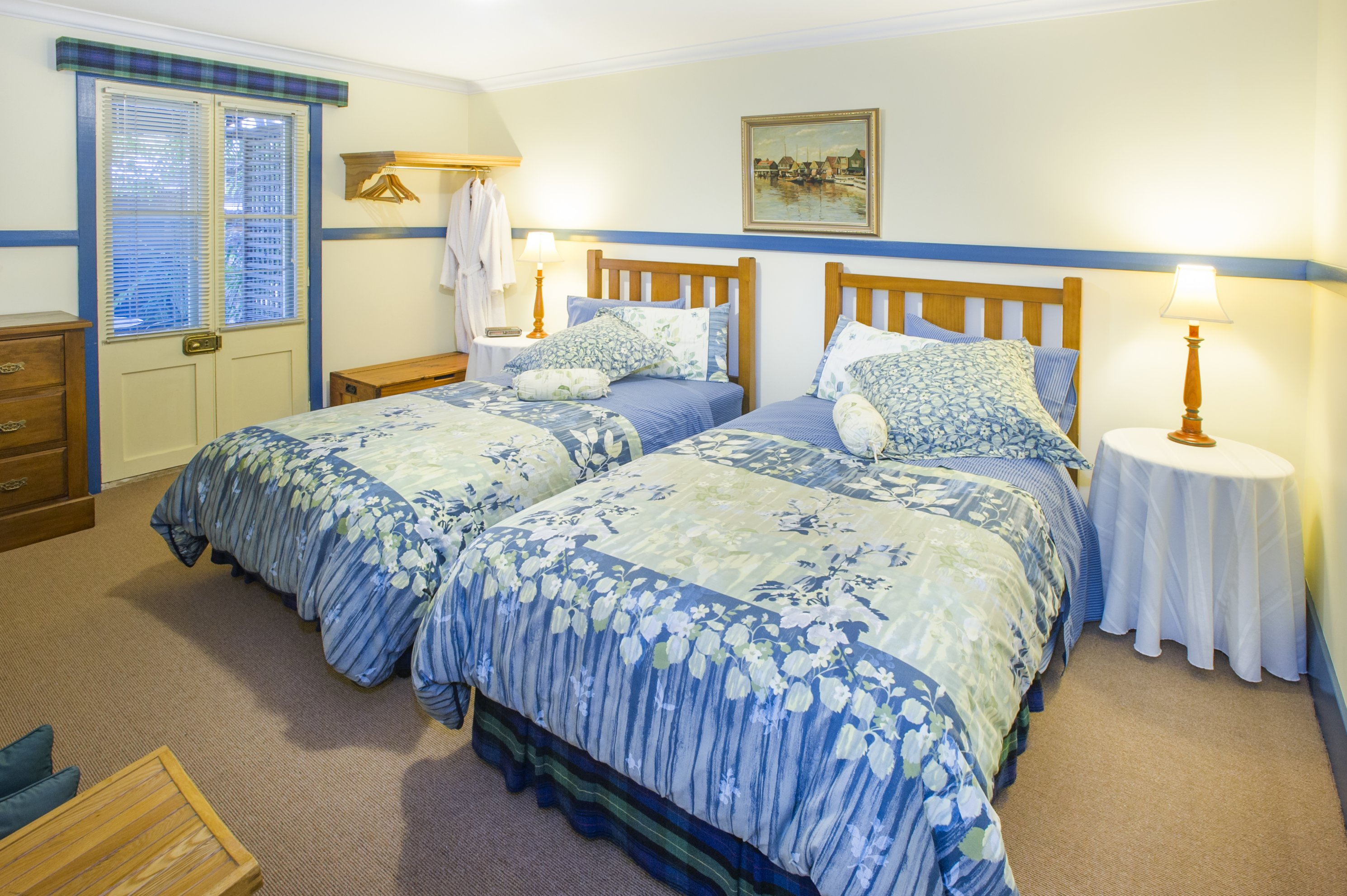 Rivendell Guest House - Tourism Gold Coast