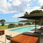 Seahaven Noosa - Tourism Gold Coast