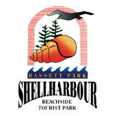 Shellharbour Beachside Tourist Park - Tourism Gold Coast